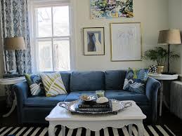 Navy Living Room Chair White Furniture White Corner Sofa Furniture Living Room Classic