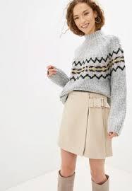 Женские <b>джемперы</b>, свитеры и кардиганы — купить в интернет ...