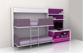 cool bedroom furniture for teenagers impressive teenage room design for girls with white and purple bedroom furniture for tweens