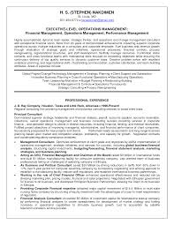 resume for management consulting cipanewsletter cover letter management consulting resume example business