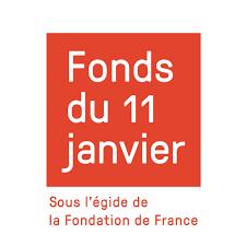 """FONDS DU 11 JANVIER """" Esprit critique es-tu là ! """""""