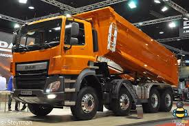 daf serie xf 105 Images?q=tbn:ANd9GcQbZE6TnC0inK8cWt5uH-Ag8ZA50T2rg1a72ZITSXpYyJmX2BO_