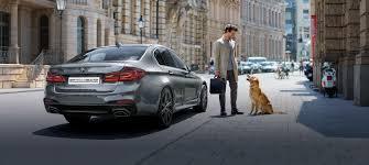 BMW <b>Premium</b> Selection: краткий обзор | BMW