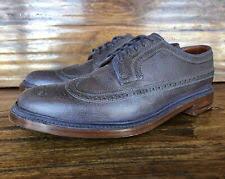 <b>Florsheim</b> вечерняя обувь для мужчин - огромный выбор по ...
