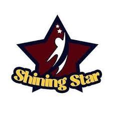 <b>Shining</b> Star School <b>International</b> School (@ShiningStarSchl) | Twitter