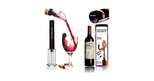 Wine Opener Wine Bottle Opener-<b>Air Pressure Wine</b> Bottle Openers ...