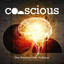 OnConscious Podcast