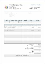 doc payment receipt template bizdoska com invoice paid invoice receipt template ideas pdf 794 x invoice receipt template template full