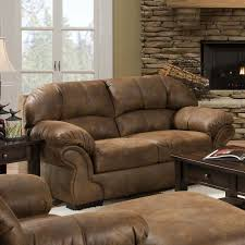 most seen images in the wonderful distressed leather sofas as your inspiration to perfect your living room gallery black leather sofa perfect