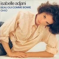 <b>Ohio</b> by <b>Isabelle Adjani</b> - Samples, Covers and Remixes ...