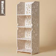 wall shelves shoebox  wall shelf manufacturers wholesale buy object between carve patterns