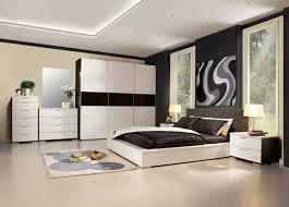Men Bedrooms Manly Bedroom Ideas Mens Bedroom Designs Small Space Design Ideas