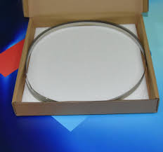 C7770 60013 einkshop <b>42inch Encoder strip For</b> HP DesignJet 500 ...