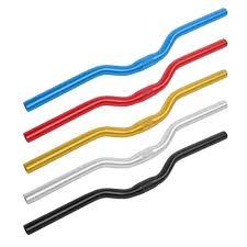 <b>Hot Sale 10 Pcs</b>/<b>lot</b> 25mm Outdoor Plastic <b>Adjustable</b> Water Clamp ...