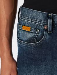 <b>Armani</b> Exchange Online Store   Clothing & Accessories for Men and ...