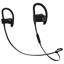 Спортивные <b>наушники</b> Bluetooth <b>Beats Powerbeats3 Wireless</b> ...