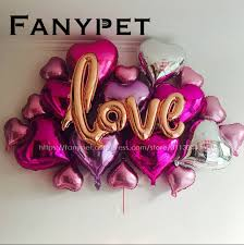 Fanypet Official Store - Amazing prodcuts with exclusive discounts ...