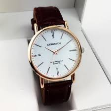 Часы kingnuos Лучшая цена и скидки 2020 купить недорого в ...