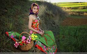 Image result for 邂逅自然,心觉欢悦