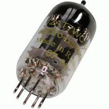Электронные лампы | Купить музыкальное оборудование по ...