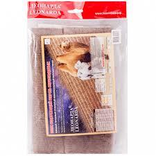 Купить <b>Пояс из верблюжьей шерсти</b> разм. 4/L (талия 82-87) от ...