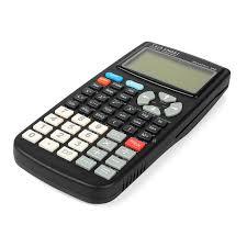 Exam coursework calculator   Term paper Service Gradient Grades Grade Calculator Apps