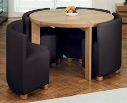 dining room sets for small apartments inspiring goodly small modern kitchen tables for small spaces best best furniture for small apartment