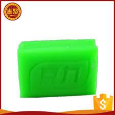 soap scrap soap scrap suppliers and manufacturers at com