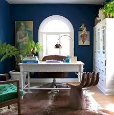 tiffanys blue paint code from home depot como pintar muebles pinterest tiffany blue paints tiffany blue and from home blue white home office