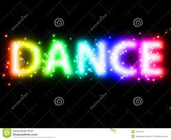 dance stock image image  dance