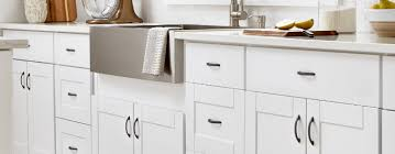 <b>Cabinet Hardware</b> - The Home Depot