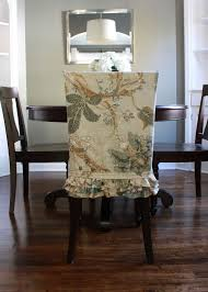 dining chair arms slipcovers: brown arm chair sleeves wooden dining room chairs
