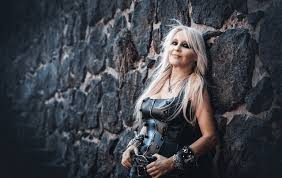 "<b>DORO</b> - ""<b>Forever</b> Warriors, <b>Forever United</b>"" Out Now, New Video ..."
