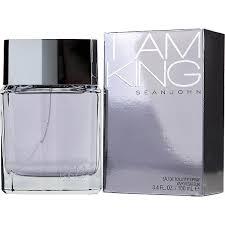 Купить <b>I Am King</b> от Sean John. Мужской <b>туалетная</b> и ...