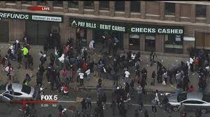 Image result for baltimore riots images