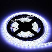 Online Get Cheap 5050 5m -Aliexpress.com | Alibaba Group