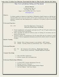 resume borders on word template microsoft office resumes for high it