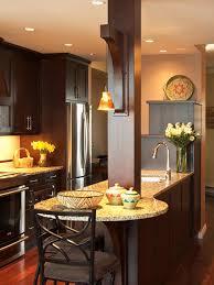 custom sconces cabinet lighting diy