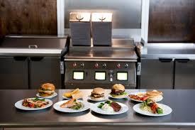 <b>Food</b> Processing Equipment Manufacturers | J.L.Lennard NZ