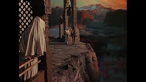 narcissus the black narcissus black narcissus sets3
