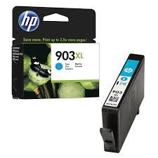 Купить <b>Картридж</b> струйный <b>HP</b> (<b>T6M03AE</b>) OfficeJet 6950/6960 ...