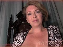 Webcam HD Videos - Latest - easyporn.xxx (page 9)