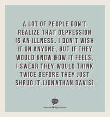 Jonathan Davis Quotes And Sayings. QuotesGram via Relatably.com