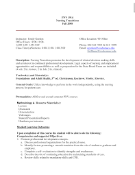 lpn resume skills sample cipanewsletter lpn resume template sample resumes