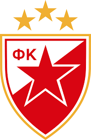 FK Roter Stern Belgrad
