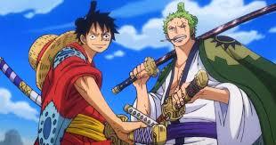 <b>One Piece</b>: <b>5</b> Reasons Why The <b>Anime</b> Is Timeless (& <b>5</b> Why It's Not)