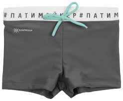 Детские <b>плавки Happy Baby</b> - goods.ru