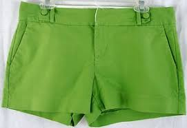 Image result for bright green shorts