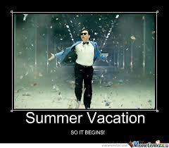 Happy Summer Meme Monday! – TRISH MARIE DAWSON via Relatably.com