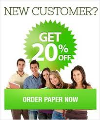 best uk essay writing service essay writing service by competent